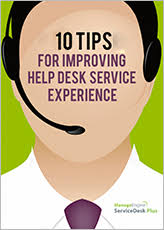 My Tjx Service Desk by My Tjx Service Desk 59 Images Learning Alliance Corp Help