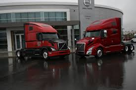 March Sees More Than 70,000 Orders For Class 5-8 Trucks Intertional Lonestar Class 8 Truck Ih Trucks Pinterest Gmc General Class Rigs And Early 90s Trucks Racedezert Sales Of Tractors Are Expected To Grow Desi Trucking Usa Semi For Sale New Used Big From Pap Kenworth Nikola Motor Company Shows 3700 Lbft Hybrid Protype Commercial Truck Rental Anheerbusch To Order Up 800 Hydrogen Leases Worldclass Quality One Leasing Inc