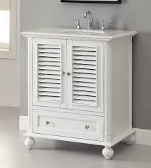 Allen Roth Bathroom Vanities Canada by Bathroom Bathrooms At Ikea Bathroom Sink With Mirror Costco
