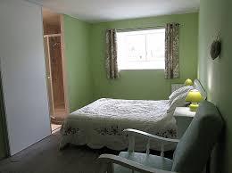 chambre d hotes riom chambre d hote riom fresh vente coindre habitation chambres d hotes