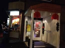 restaurants in bad oeynhausen auf speisekarte de