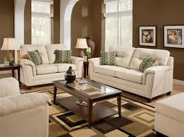 American Furniture Warehouse Weekly Ad Furniture Outlet Near Me