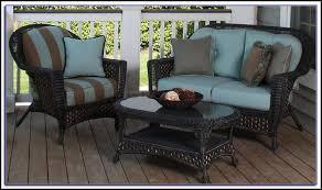 Hampton Bay Sanopelo Patio Furniture Replacement Cushions by Hampton Bay Sanopelo Patio Furniture Set Replacement Cushions