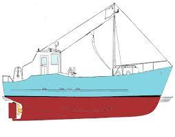 Model Ship Plans Free Download by Skulte Free Ship Plans