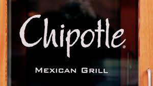 Chipotle Halloween Special Hours most chipotle restaurants hacked with credit card stealing