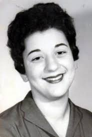 Frances Hidalgo Obituary Ourso Funeral Home
