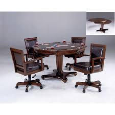 Hillsdale Furniture Ambassador Rich Cherry Octagon Game Table And ... Basic Conference Room Stock Photos Products Bos 3101832 Business Cable Chairs Four Meeting Room Alvar Aalto A Table And Four Chairs Model 69 Artek Mid1900s Table With Vintage Stickley Keyhole Trestle And Four Side Chairs Set Of And Office On Concrete Floor 3d Tables Herman Miller Marquis 3x6 Anso Fniture 48 Point Eight Steelcase Kee Square Breakroom Cherry Black 4 M Stack