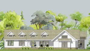Farmhouse Houseplans Colors Small Modern Farmhouse Floor Plans Design And Momchuri