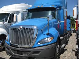 2014 International ProStar Sleeper Semi Truck For Sale, 362,000 ... Tripac Auxiliary Power Units Apu Thermo King Northwest Kent Wa Climacab Installation Video Youtube 2014 Fl Scadia For Sale Used Semi Trucks Arrow Truck Sales Refurbished Starting And Running Apu 2013 Freightliner Columbia Cl120 Glider Kit Semi Truck Ite 2000 All Unit For A Western Star Trucks 4900ex 2012 Peterbilt 587 Carrier 617 Kenworth Studio Sleeper Sofa Wwwresnoozecom Do Apus Help With Parking Heavy Auxiliary Power Units Apuhvac From Centramatic