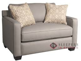 100 clayton marcus sofa fabrics clayton marcus sofa fabrics