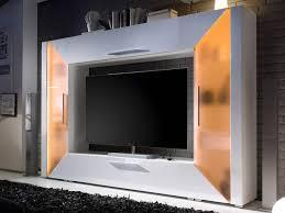 details zu wohnwand mediawand wohnzimmerschrank fernsehschrank tv schrank neiva i
