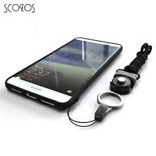 SCOZOS Grey Truck 4 Silicone Phone Case Soft Cover For Huawei P9 P10 ... China Newest Mobile Phone Usb Emergency Wireless Charger In Truck Gadar Case Covers Oyehoe Nyc Tpreneurs Offer 1 Cellphone Parking Spot The Blade Work Desk W Power Invter And Cell Mount By Autoexec Feature Phone Smartphone Food Truck Hamburger Smartphone Png Pearl Magnetic Car Vent Or Dashboard Holder Universal Vehicle Air Drink Cup Bottle Arkon Seat Rail Floor For Apple Iphone Scozos Grey 4 Silicone Soft Cover For Huawei P9 P10 On The City Map Screen Of Mobile Stock Lg Stylo 3 Armor Screen Protector Var14 Monster Long Neck Cartruck Gpssmart