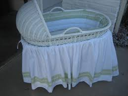 Bassinet From Pottery Barn 10 Best Girl Bassinet Images On Pinterest Antique Lace Babies Pottery Barn Crib Bedding Sets Tags Potterybarn Cribs Ruffle Bassinet Set Kids From Glove Out Of Stock White Harper Pnk Mercari Buy Sell Bedroom Eddie Bauer Baby Rocking 2pc Monique Lhuillier Ethereal Blush Pink Nursery Beddings Bed Attachment Together With Elephant Rug Designs