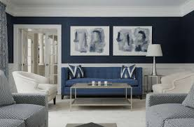 Amusing Dark Blue Living Room Set Walls Design Accent Chairs ... Make Your Living Room Look 20 Years Younger Hgtv Anna Contemporary Chair In Dark Brown Wood Finish And Dove Grey Genuine Leather Ronto Contemporary Books Living Room With Gray Wall Ding 50 Gorgeous Ideas Stylish Design 25 Elegant Exquisite Gray Ding Rooms Modern Chairs Trendy Farmhouse Fniture White Plumcolored 7 Scdinavian Principles How To Use Them Peak 1600 A Half Gel Ashley Mhwatson Style Inspiration