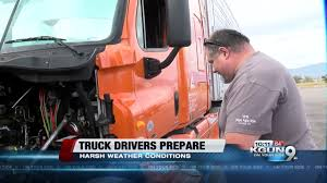 Truck Drivers Share How To Prepare Traveling To The East Coast ... How To Get Your First Truck Driving Job Class A Drivers Driver Jobs With Roehl Transport Adams Trucking Flatbed And Pnuematic Trucking Company Cdl Traing Roehljobs Inexperienced Best Schools Across America My Local Centerline Much Do Make Salary By State Map Eagle Kmc Transportation Competitors Revenue Employees Owler