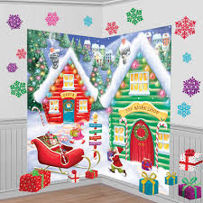 Santa's Workshop Wall Decorations 32pc Santas Village Azoosment Park Admission Reg 27 Travelzoo Hatton Coupons For Santas Village Acebridge Map How To Get Tickets 10 Press Enterprise Natural Balance Coupon Code Any Promo Codes Hayneedle Victoria Secret Free Shipping Walmart Gator One Card Discounts Ice Sheffield Discount Vouchers Flex Seal Whole Food Holiday Amusement Ticket Merrystockings Promo Codes Discount Coupon Mapleside Farms Dodds Hillcrest Orchard Deals 20 Old Smartsource Coupons Super Buffet