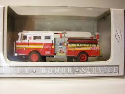 Boley Seagrave Fire Engine | #1847639478 Amazoncom 148 Scale Diecast Alloy Pull Back Fire Engine Rescue Kidsthrill Bump And Go Electric Chunky Vehicles Set 3 Pack Boley Cporation Vintage Boley Hoscale 187 Crew Fire Truck 18728606 Station Rollout A Photo On Flickriver Cheap Toy Truck Find Deals Line At Alibacom Intertional Emergency Crew Cab Pumper Retired 1 Maisto Line Tractor Trailer Brigade Lighted Ho 7000 Cdf Youtube Intl Trucks 1889903841 Breno Truck Or Fighter For Kids Push And Lot Of 5 1904576679