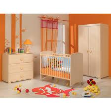 chambre bébé galipette décoration chambre bebe jungle aubert 78 montreuil chambre bebe