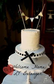Best Welcome Home Cake Decorations Nice Home Design Cool In ... Welcome Home Cupcakes Design Ideas Myfavoriteadachecom Australian Themed Welcome Home Cake Aboriginal Art Parties And Welcome Home Navy Style Cake Karen Thorn Flickr Looking For The Perfect Fab Cakes Dubai Emejing Cake Kristen Burkett Baby Shower House Decorations Of Architecture Designs Meyer Lemon Friday Decor Creative Girl Interior Top Jungle Theme Best Stesyllabus