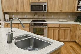 Kitchen Backsplash Granite Countertops Ct Best Granite Worktops