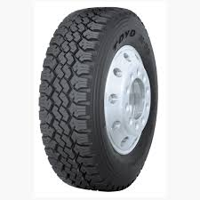 100 Truck Tire Size M55 By Toyo Light LT28575R16 Performance Plus