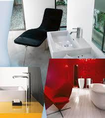 badezimmer kaufmann energie und gebäudetechnik