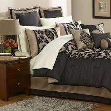 23 best fingerhut images on pinterest bed sets bedding sets and