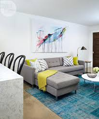 100 Interior Design Tips For Small Spaces 6 Small Space Decorating Ideas Style At Home