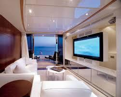Living Room Empty Corner Ideas by Breathtaking Large Living Room Designs Living Room Druker Us