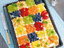 patchwork kuchen rezept