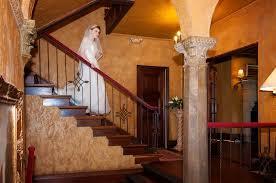 intimate 1920s style wedding tulsa ok caitlin thomas deco