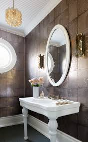 30 Best Small Bathroom Ideas - Bathroom Designs Bathroom Image Result For Spanish Style T And Pretty 37 Rustic Decor Ideas Modern Designs Marble Bathrooms Were Swooning Over Hgtvs Decorating Design Wall Finish Ideas French Idea Old World Bathroom 80 Best Gallery Of Stylish Small Large Vintage 12 Forever Classic Features Bob Vila World Mediterrean Italian Tuscan Charming Master Bath Renovation Jm Kitchen And Hgtv Traditional Moroccan Australianwildorg 20 Paint Colors Popular For