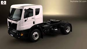 Mahindra Navistar MN35 Tractor Truck 2010 By 3D Model Store ... Navistar To Cease Mediumduty Engine Production American Trucker Electric Truck In The Works For Navistarvolkswagon Rwc Spokane Caterpillar Ends Truck Deal With Will Bring In Indianapolis Circa June 2017 Intertional Semi Tractor Big Rig Orders Rise As Trucking Outlook Brightens Wsj Lawrence Livermore National Lab Work Increase Semi Begin Next Phase Of Global Alliance Jv Veteran Looks Outnumber Tesla By 2025 Intertionalnavistar Bus 2014 Workshop Repair Service More Than 7100 Western Star Tractors 500 Trucks Recalled Introducing The Lt Series Trucks