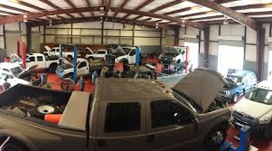 100 Truck Performance Shops Best Diesel United States ReviewDieselParts