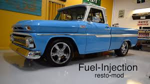 1965 Chevrolet Truck C-10 RESTO-MOD • MyRod.com 6500 Shop Truck 1967 Chevrolet C10 1965 Stepside Pickup Restoration Franktown Chevy C Amazoncom Maisto Harleydavidson Custom 1964 1972 V100s Rtr 110 4wd Electric Red By C10robert F Lmc Life Builds Custom Pickup For Sema Black Pearl Gets Some Love Slammed C10 Youtube Astonishing And Muscle 1985 2 Door Real Exotic Rc V100 S Dudeiwantthatcom