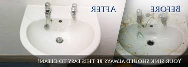 bathroom bathtub refinishing los angeles ca porcelain fiberglass