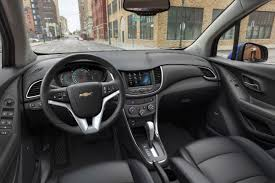 2017 Chevrolet Trax Front Interior Driver Dash And Display Audio_o ... Preowned 2015 Chevrolet Trax Lt Sport Utility In Murray N0144 13 Beautiful 2019 Ltz Automotive Car Boise Audio Stereo Installation Diesel And Gas Performance Jet Sledatv Truck Plat Form 20 New Lexus Es Trucks Ford Mustang Gunnison All 2017 Camaro Cruze Malibu Silverado 1500 Near Abilene Tx Hanner Wilmington 2007 Vehicles For Sale 2013 Intertional 4300 Morrow Ga 50013862 A Modern Semitrailer Isolated On White Background Stock Photo