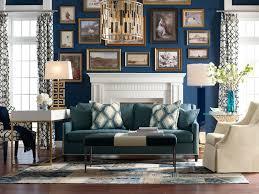 Dresser Hill Charlton Ma by Living Room Charlton Furniture