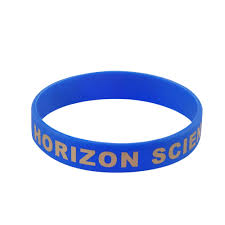 Silicone Wristbands | 24 Hour Wristbands Blog - Part 3 60 Off American West Jewelry Coupons Promo Discount Codes Affiliate Links Coupon Codes Mindfull With Brenna My Mantra Band Coupon Quantative Research Deals Numbers Mtraband Hash Tags Deskgram 15 Flyover Canada Online For July 2019 Mtraband Instagram Photos And Videos Black Color Bracelets Silicone Wristbands Blogs The Child Size Of Reminder Bands Code 24 Hour Wristbands Blog Feed Matching Best Friends Reserve Myrtle Beach Instagram Lists Feedolist