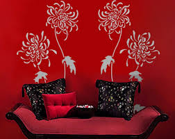 Interior Design Wall Stencils R80 About Remodel Fabulous Planning With
