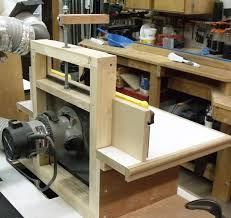 yep more router tables woodworking for mere mortals