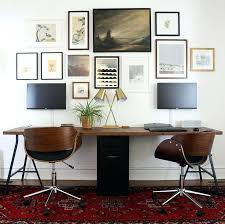 Showy Step 2 Desk Ideas by Sublime Ikea Wall Desk Ideas Fold Down Google Search Office