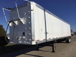 1994 Wilkens Live Floor Trailer For Sale | Jackson, MN | H190 ... 1980 Kenworth W900a Wilkens Industries Manufacturer Of Walking Floors Live 1997 Wilkens 48 Walking Floor Trailer Item G5212 Sold 2006 J7926 Sep 2000 53 Live Floor Trailer For Sale Brainerd Mn Dh53 8th Annual Wilkins Classic Busted Knuckle Truck Show Youtube Manufacturing Inc 1421 Photos 8 Reviews Commercial Belt Pumping Off 80 Yards Of Red Mulch Pin By Alena Nkov On Ahae A Kamiony Pinterest 1999 G5245