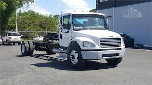 TruckPaper.com | 2018 FREIGHTLINER BUSINESS CLASS M2 106 For Sale North Florida Western Star Google Trailers For Sale At Semi Traler Vhd Volvo Truck Dealer Lake City Florida Columbia Restaurant Attorney Bank Hotel Dr Trucks Jacksonville Fl News Summer 2017 Issue By Trucking Jane Clark On The Road December 2015 Nationalease Blog Sbahrns Author At Our Rv Travels Page 3 Of 8 Freightliner Cascadia Body Parts Related Keywords Suggestions Case Study Tom Nehl Company 2014 Jcci Annual Report Issuu