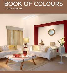 Download Painting Guides Colour Books Asian Paints