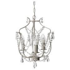 Regolit Floor Lamp Hack by Chandeliers Design Wonderful Chandelier Ikea Kristaller Armed