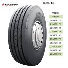 Japanese Tire Brands, Japanese Tire Brands Suppliers And ... Home Centex Direct Whosale Chinese Tire Brands 2015 New Tires Truck Tractor 215 Japanese Suppliers And Best China Tyre Brand List11r225 12r225 295 75r225 Atamu Online Search By At Cadian Store Tirecraft Lift Leveling Kits In Long Beach Ca Signal Hill Lakewood Sams Club Free Installation Event May 13th Slickdealsnet No Matter Which Brand Hand Truck You Own We Make A Replacement Military For Sale Jones Complete Car Care 13 Off Road All Terrain For Your Or 2017