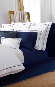 Toile Bedding Toile Duvets & forters