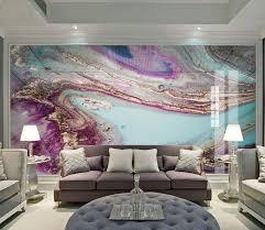 einzigartiges design mit wohnzimmer fototapete erstellen