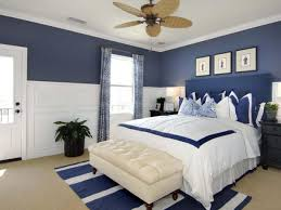 Full Size Of Bedroom Ideasawesome Awesome Dark Blue Design And Brown Pertaining